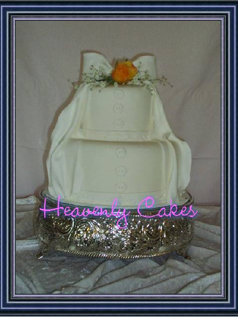 Incredible wedding cakes vendors login register wedding gown cake simple 7 of 18 480 x 640 · 43 kB · jpeg