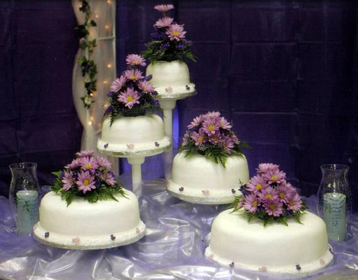 Magnificent Summer Wedding Cake 700 x 548 · 51 kB · jpeg