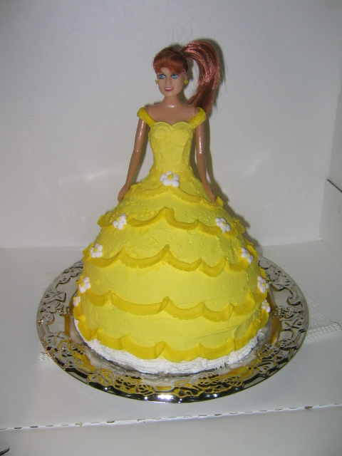 Excellent Belle Wedding Cake 480 x 640 · 125 kB · jpeg